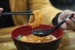 Foto 2 - Makanan di Shifu Ramen oleh Ana Farkhana