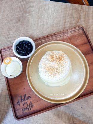 Foto 4 - Makanan di Pan & Co. oleh Sherly (IG: @sher.deal)