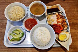 Foto 3 - Makanan(sanitize(image.caption)) di Eastern Kopi TM oleh Nathania Kusuma
