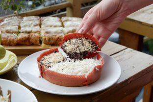 Foto 6 - Makanan di Marfee oleh Mariane  Felicia