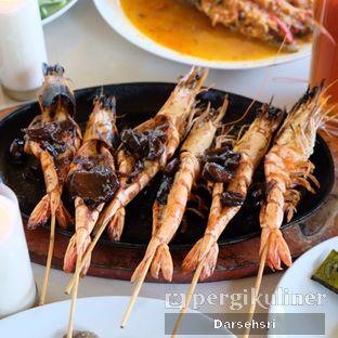 Foto 7 - Makanan di Bumi Sampireun oleh Darsehsri Handayani