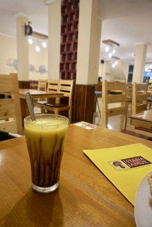 Foto 10 - Makanan di Istana Jamur oleh Prido ZH