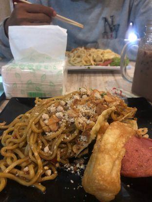 Foto 1 - Makanan di Kober Mie Setan oleh Fitriana Aisyah