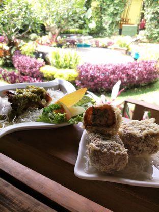 Foto 1 - Makanan di Warung Cepot oleh Cantika | IGFOODLER