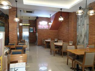 Foto 2 - Interior di Cia' Jo Manadonese Grill oleh Ken @bigtummy_culinary