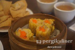 Foto 6 - Makanan di Imperial Chinese Restaurant oleh Desy Mustika