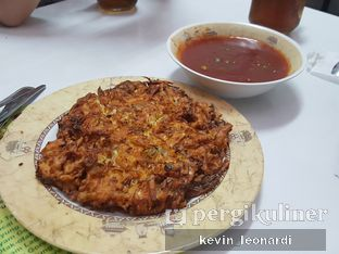 Foto 4 - Makanan di Kantin Bromo oleh Kevin Leonardi @makancengli