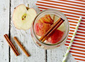 5 Jenis Minuman Sehat yang Bisa Mengeluarkan Racun dari Tubuh