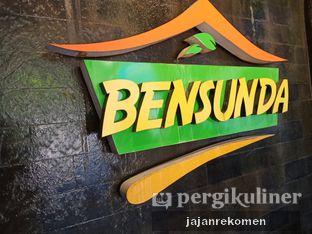 Foto review Bensunda oleh Jajan Rekomen 3