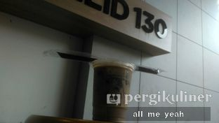 Foto 1 - Makanan di Kopi Janji Jiwa oleh Gregorius Bayu Aji Wibisono