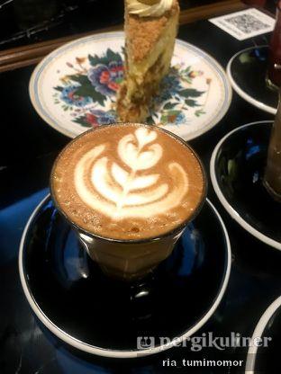 Foto review Amyrea Art & Kitchen oleh riamrt  2