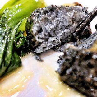 Foto 1 - Makanan di Bao Lai Restaurant oleh Vici Sienna #FollowTheYummy