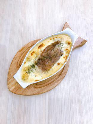 Foto 14 - Makanan di Big Fish Streat oleh yudistira ishak abrar