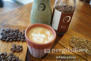 Foto 15 - Makanan di Java Soul Coffee oleh bataLKurus