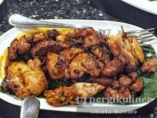 Foto 2 - Makanan di Pala Adas oleh Sidarta Buntoro