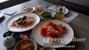 Foto 167 - Makanan di Sushi Itoph oleh Mich Love Eat
