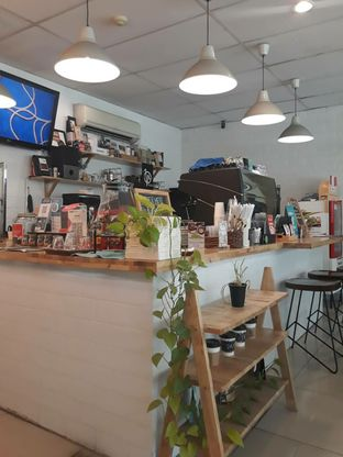 Foto review Homepage Coffee Brewers oleh Mouthgasm.jkt  3