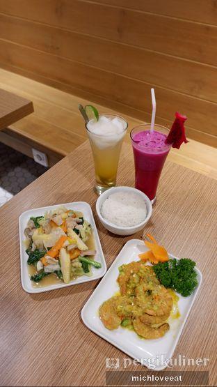 Foto 22 - Makanan di Sapo Oriental oleh Mich Love Eat