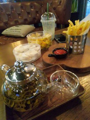Foto - Makanan di Keren Coffee oleh Maria Marcella