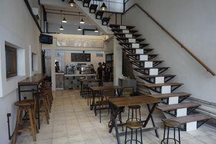 Foto 16 - Interior di Kopi Kota Tua oleh yudistira ishak abrar