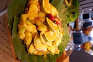 Foto 25 - Makanan di Pandawa - Mercure Hotel oleh Mariane  Felicia