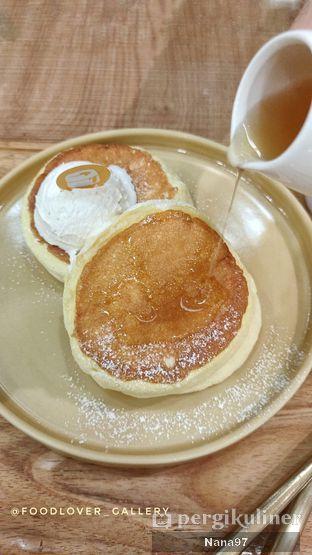 Foto 3 - Makanan di Pan & Co. oleh Nana (IG: @foodlover_gallery)