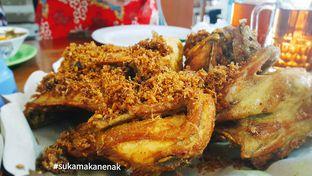 Foto 1 - Makanan di RM Asli Laksana oleh Cendy vlog