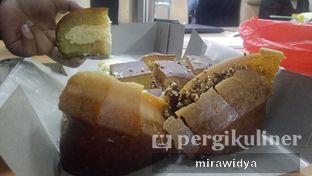 Foto 2 - Makanan di Martabak Sinar Bulan oleh Mira widya