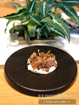 Foto 4 - Makanan di Akar Restaurant and Bar oleh feedthecat