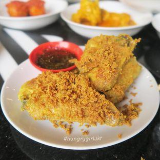 Foto review RM Pagi Sore oleh Astrid Wangarry 7