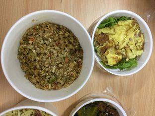 Foto 3 - Makanan di Bakerzin oleh Yohanacandra (@kulinerkapandiet)