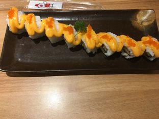 Foto 1 - Makanan di Ichiban Sushi oleh Mariane  Felicia