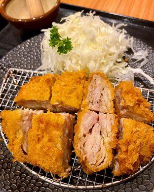Foto review Kimukatsu oleh denise elysia 1
