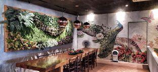 Foto 10 - Interior di KAJOEMANIS oleh Gembuli Tan