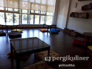 Foto 5 - Interior di 30 Seconds Coffee House oleh Prita Hayuning Dias