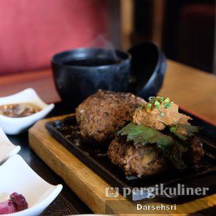 Foto 3 - Makanan di Kushimusubi Sachi oleh Darsehsri Handayani