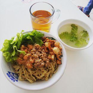 Foto - Makanan di Bakmie Akhwang oleh Yumalia Chang