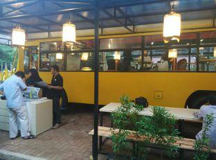 Foto 4 - Eksterior di Bikun Coffee oleh Rachmat Kartono