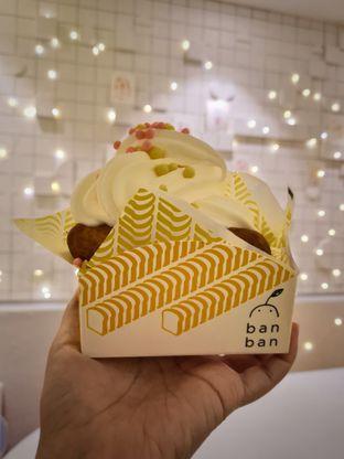 Foto 2 - Makanan di Ban Ban oleh Eatandtravelsstory