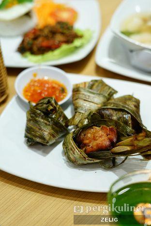 Foto 8 - Makanan di Thai Xtreme oleh @teddyzelig
