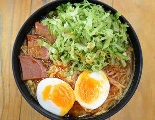 Foto review Herbivore oleh Meong Culinary 1