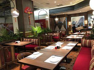 Foto review Foek Lam Restaurant oleh Vising Lie 7
