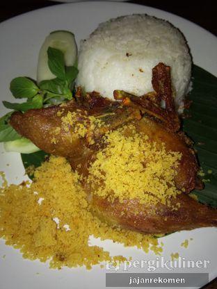 Foto 1 - Makanan di Bebek Kaleyo oleh Jajan Rekomen