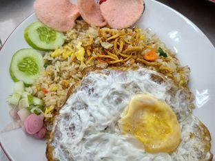 Foto review Kembang Bawang oleh @egabrielapriska  4