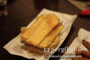 Foto 22 - Makanan di Sapori Deli - Fairmont Jakarta oleh Jakartarandomeats