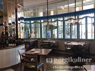 Foto 10 - Interior di Agneya Terrace oleh feedthecat