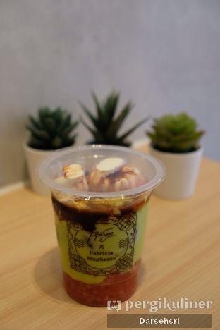 Foto 1 - Makanan di Kopi Soe oleh Darsehsri Handayani