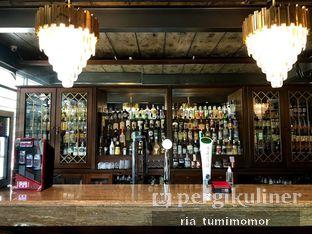 Foto review Toepak Bar & Dine oleh riamrt  6