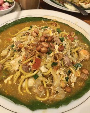 Foto 1 - Makanan di Teh Tarik Aceh oleh Andrika Nadia