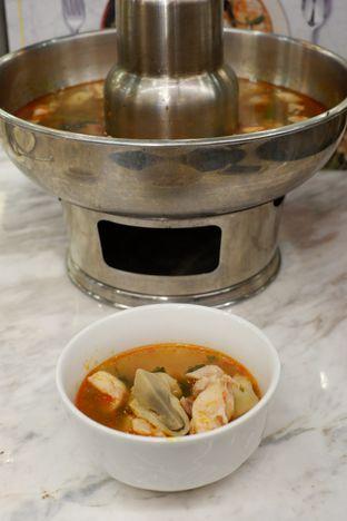 Foto 1 - Makanan di Trat Thai Eatery oleh Deasy Lim